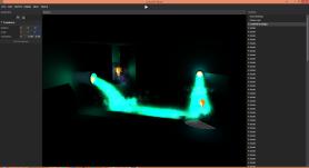 Lobby Effects!