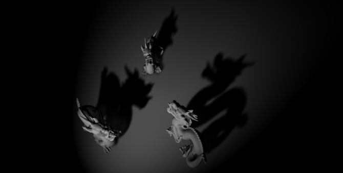 blur_8