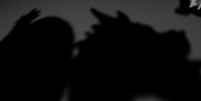 close_shadows.png