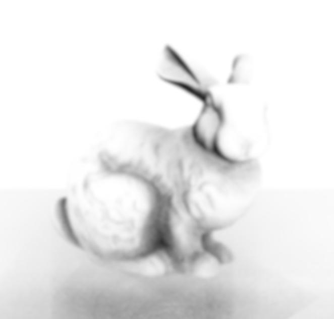 bunny_post_blur.png