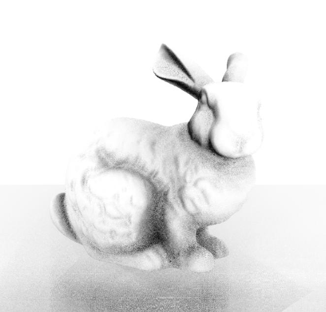 bunny_pre_blur.png