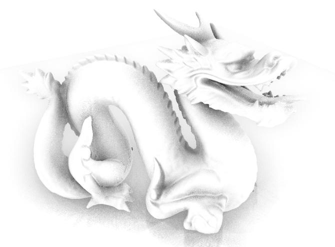 normal_dragon.png